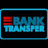 bank_transfer_logo